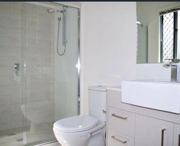 property image 609686