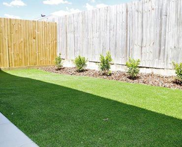 property image 609688