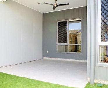 property image 609687