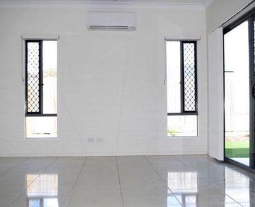 property image 609685