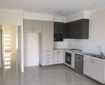 property image 609684
