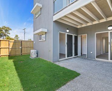 property image 609704