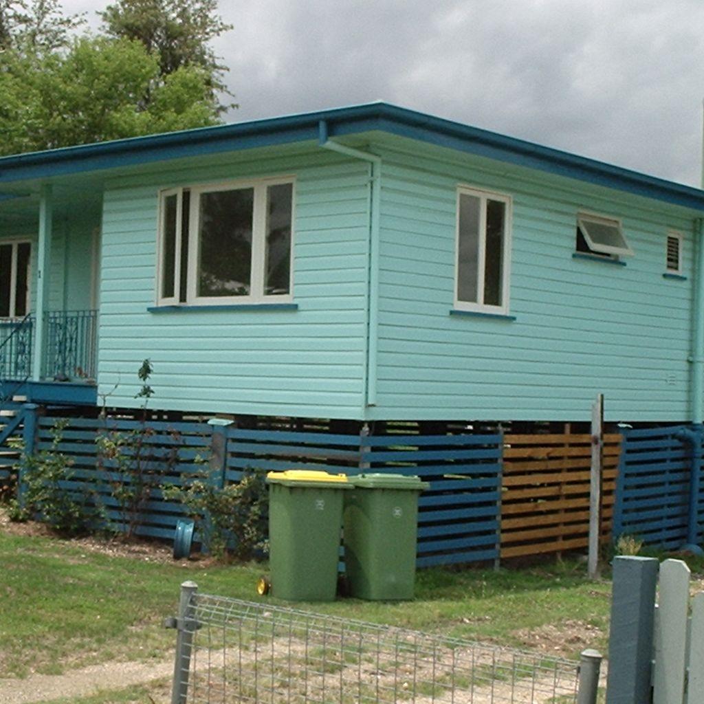 property image 609806