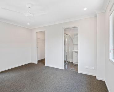 property image 610441