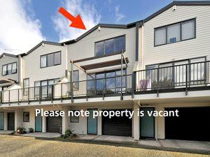 property image 610878