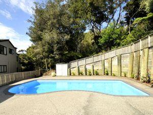 property image 610890
