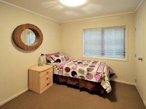 property image 610888