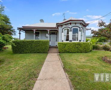 property image 611371