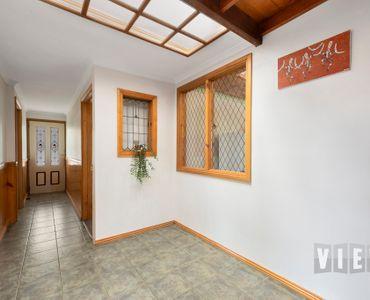 property image 611379