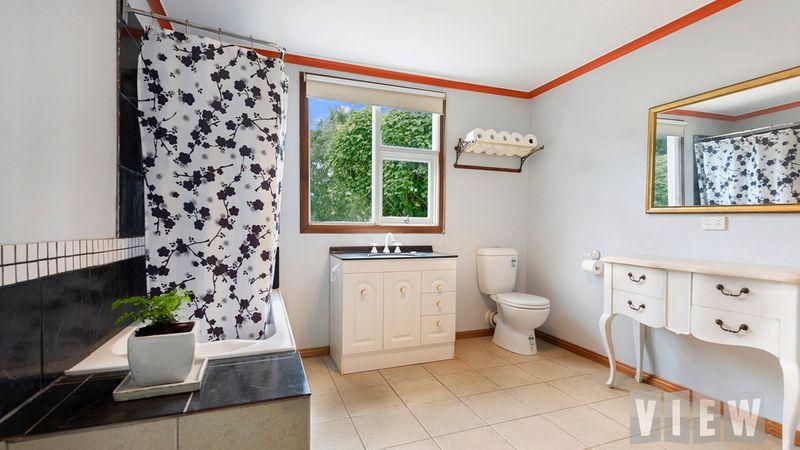 property image 611382
