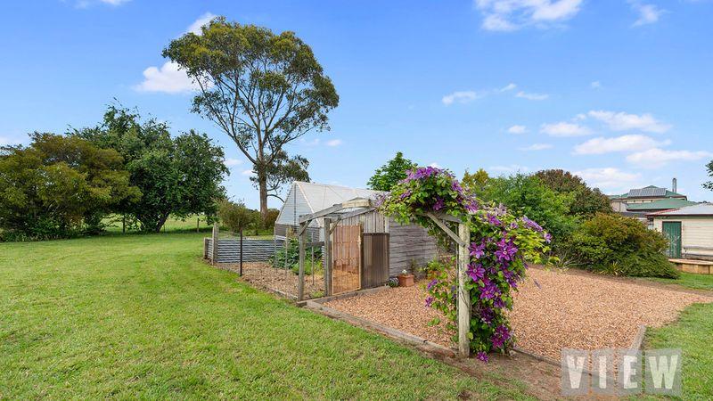 property image 611389
