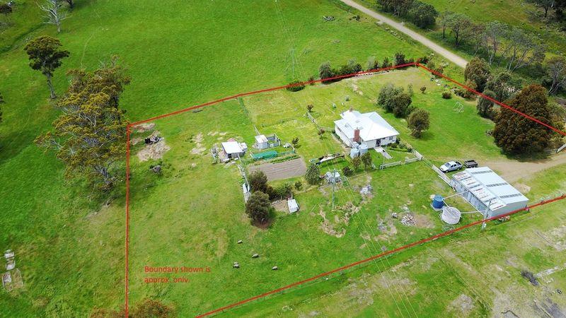 property image 100218