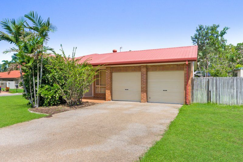 SURE TO BE POPULAR + OFFERS EXCELLENT VALUE FOR ANNANDALE