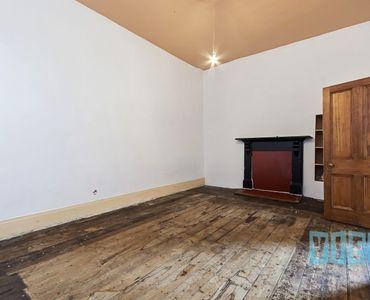property image 613785