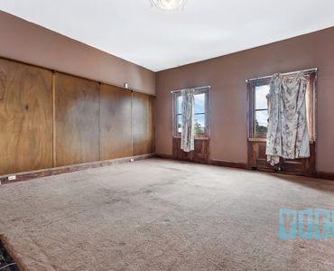 property image 613788