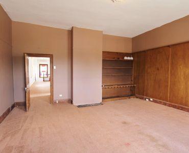 property image 725198