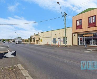 property image 613780