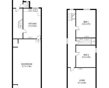 property image 725207