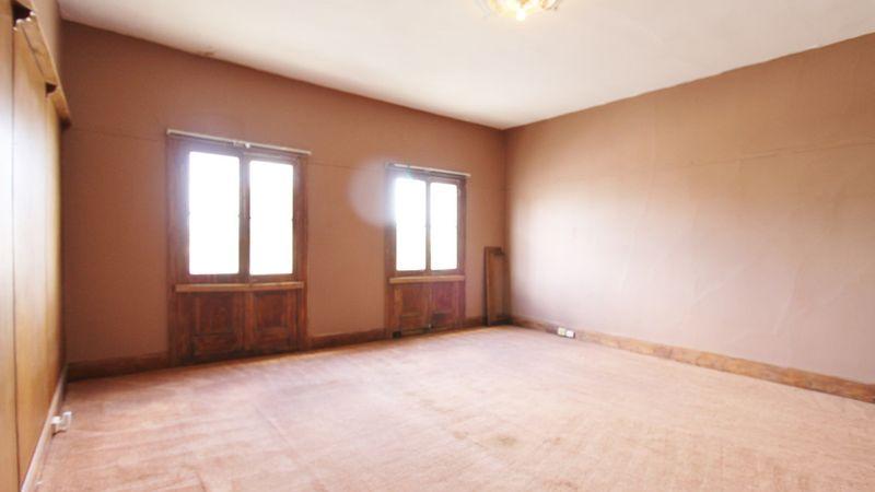 property image 725197