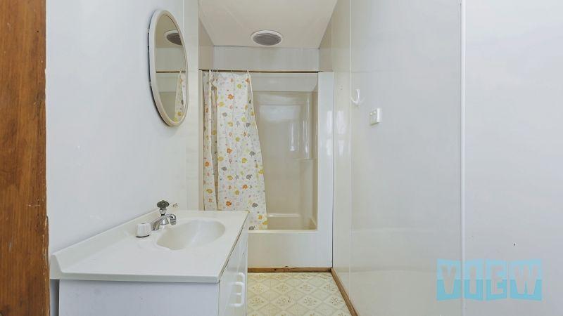 property image 613786