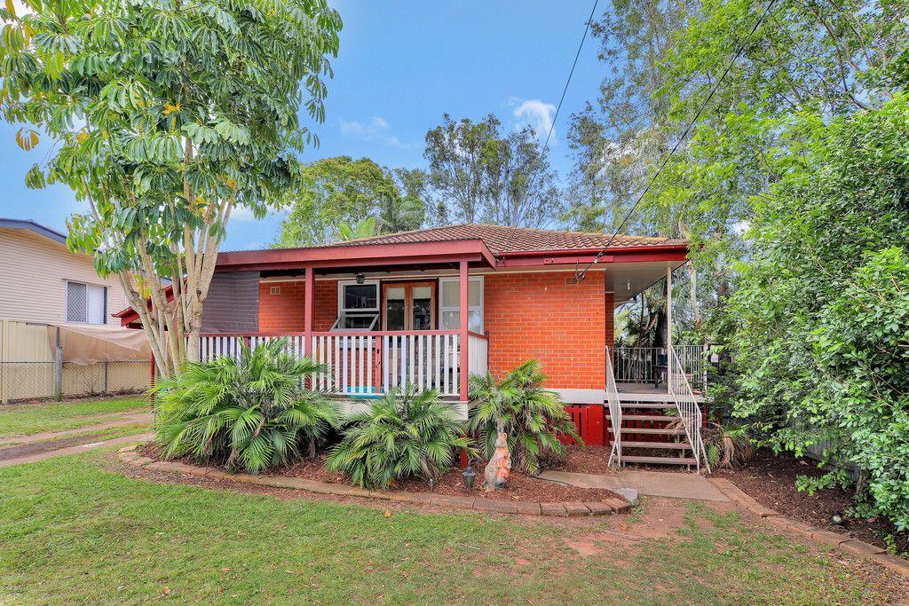 property image 613801