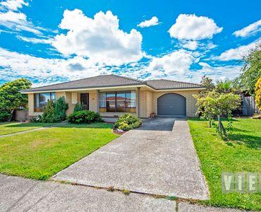 property image 614080