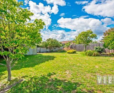 property image 614090