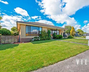 property image 614082