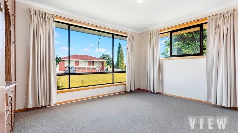 property image 614085