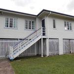 property image 614740