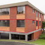 North Hobart – Affordable 2 Bedroom Unit