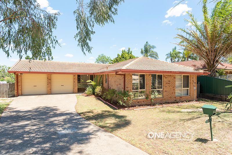 *** ONE MORE SOLD BY AMY DINH ***