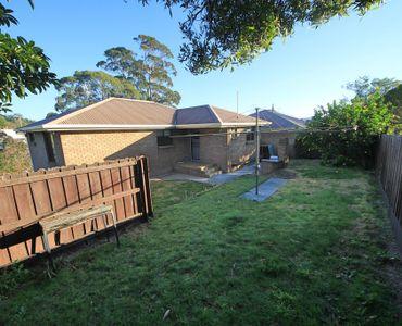 property image 64645
