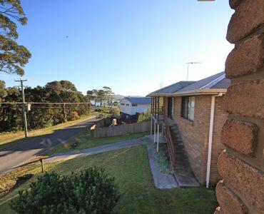 property image 64642