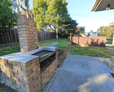 property image 64644