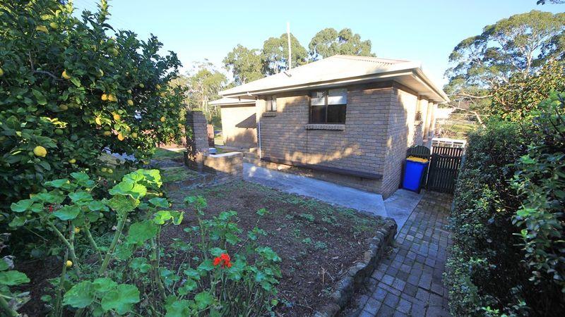 property image 64643