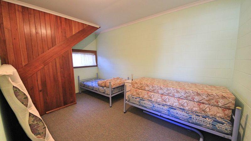 property image 64636