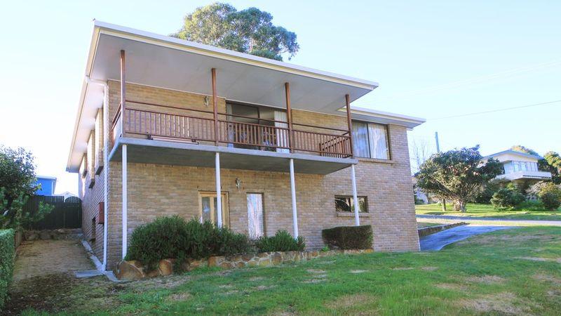 property image 64626