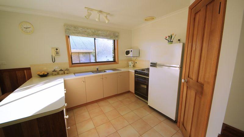 property image 64629