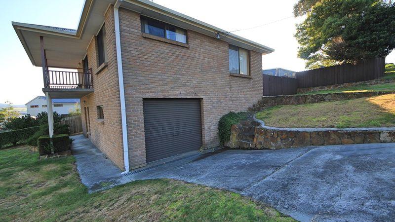 property image 64627