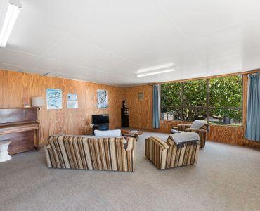 property image 618742