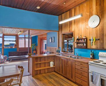 property image 618741