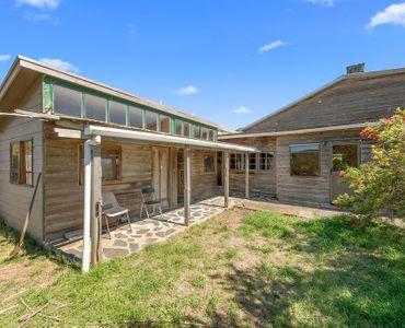 property image 618750