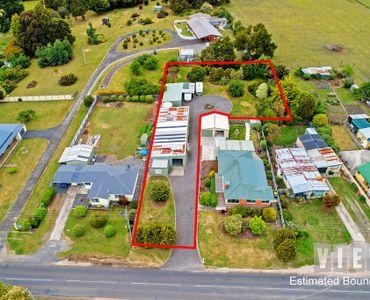 property image 619949