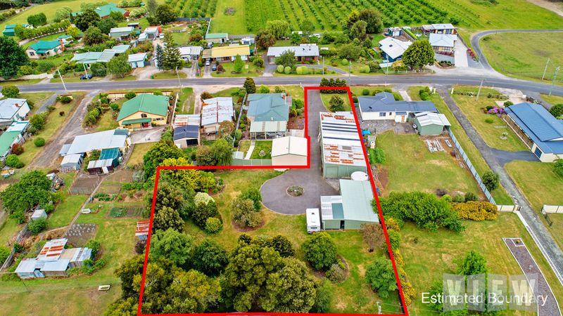property image 619948