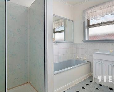 property image 620035