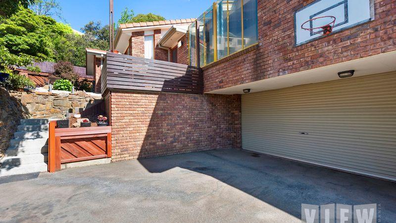 property image 620061