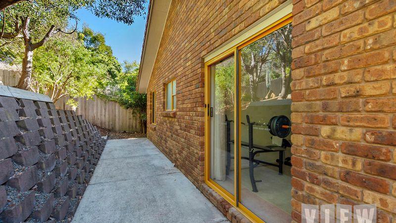 property image 620062