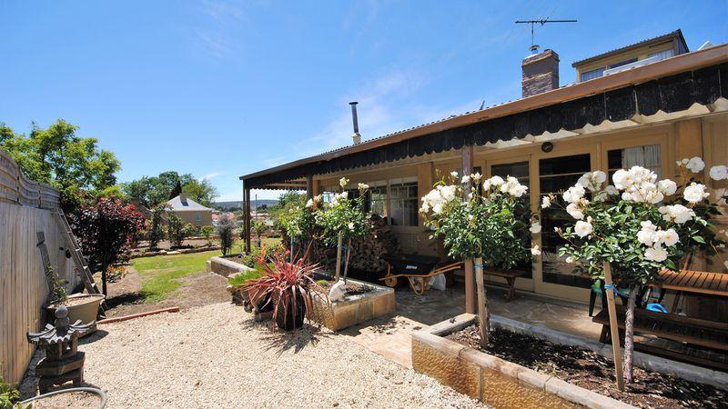 property image 620296