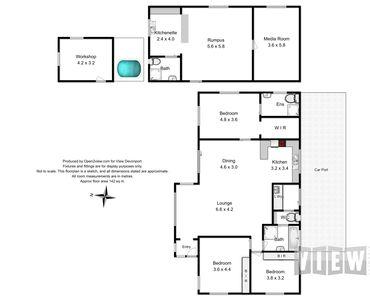 property image 621396